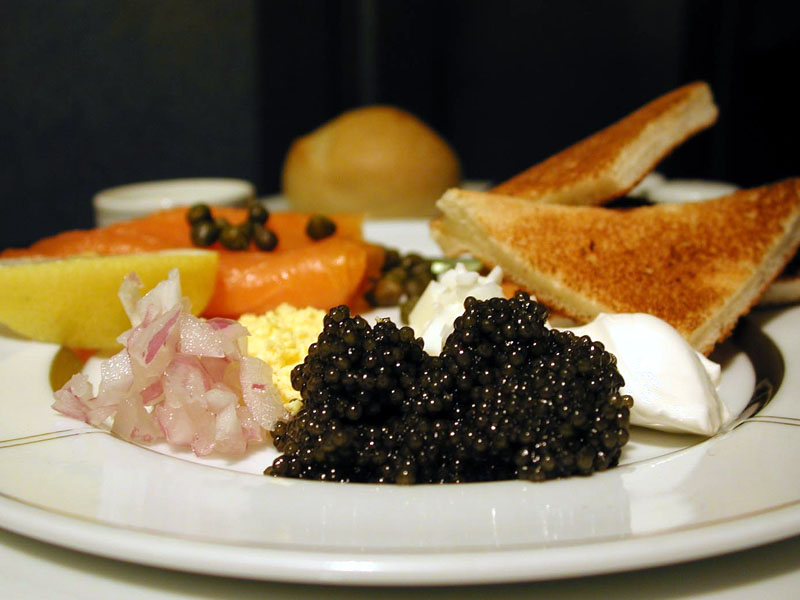 caviar_bread_fish